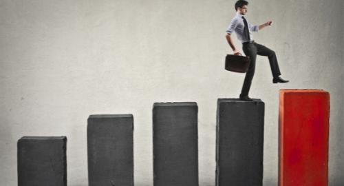 les 5 étapes pour trouver la meilleure assurance de prêt immobilier