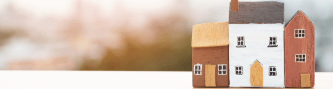 comprendre son contrat d'assurance emprunteur