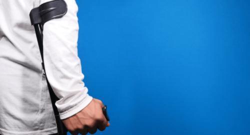 comment faire jouer les garanties de son assurance emprunteur en cas de sinistre