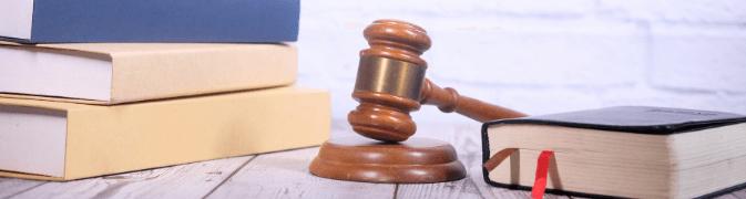 quelles lois encadrent la résiliation et le changement d'assurance emprunteur