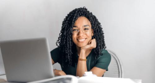 pourquoi changer d'assurance emprunteur