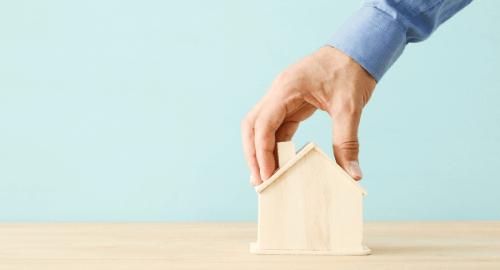 pourquoi choisir un assureur externe pour son assurance emprunteur