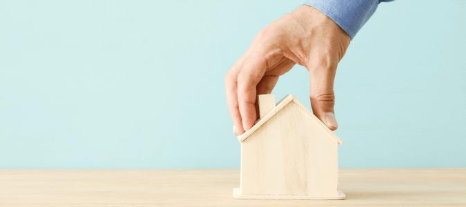 pourquoi choisir un assureur externe pour son contrat d'assurance emprunteur