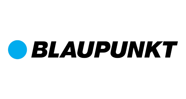 Blaupunkt uses Return Prime app for their Shopify returns management