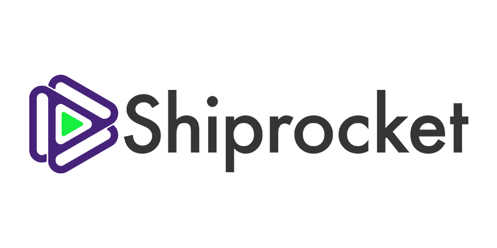 Connect your Shiprocket account with Return Prime to generate return labels