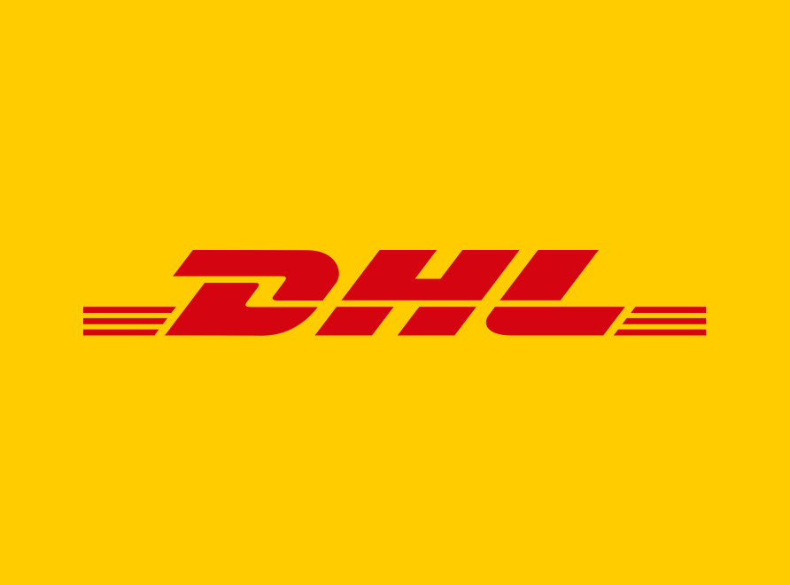 Connect your DPDHL account with Return Prime to generate return labels