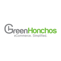 GreenHonchos partners with Return Prime for Return Management for their customers