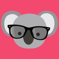 Koala Inspector partners with Return Prime for Return Management for their customers