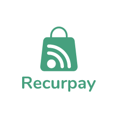 Recurpay partners with Return Prime for Return Management for their customers