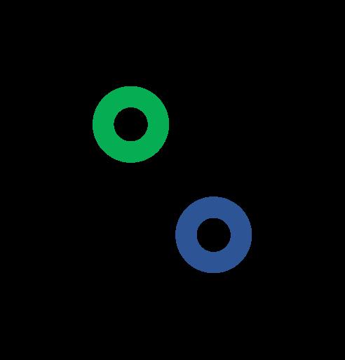 Een icoon voor kortingen