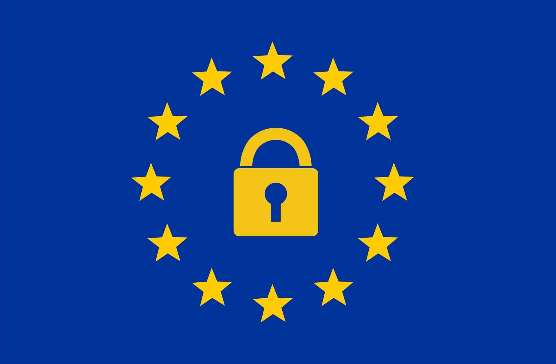 European data protection
