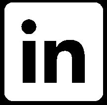Asic Power Linkedin