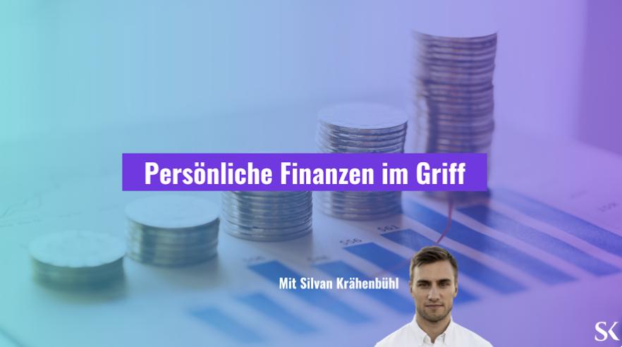 Personal Finance Course Switzerland