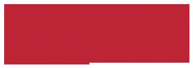 Cork City Libraries logo