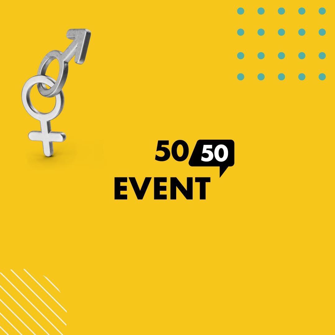 5050 Event