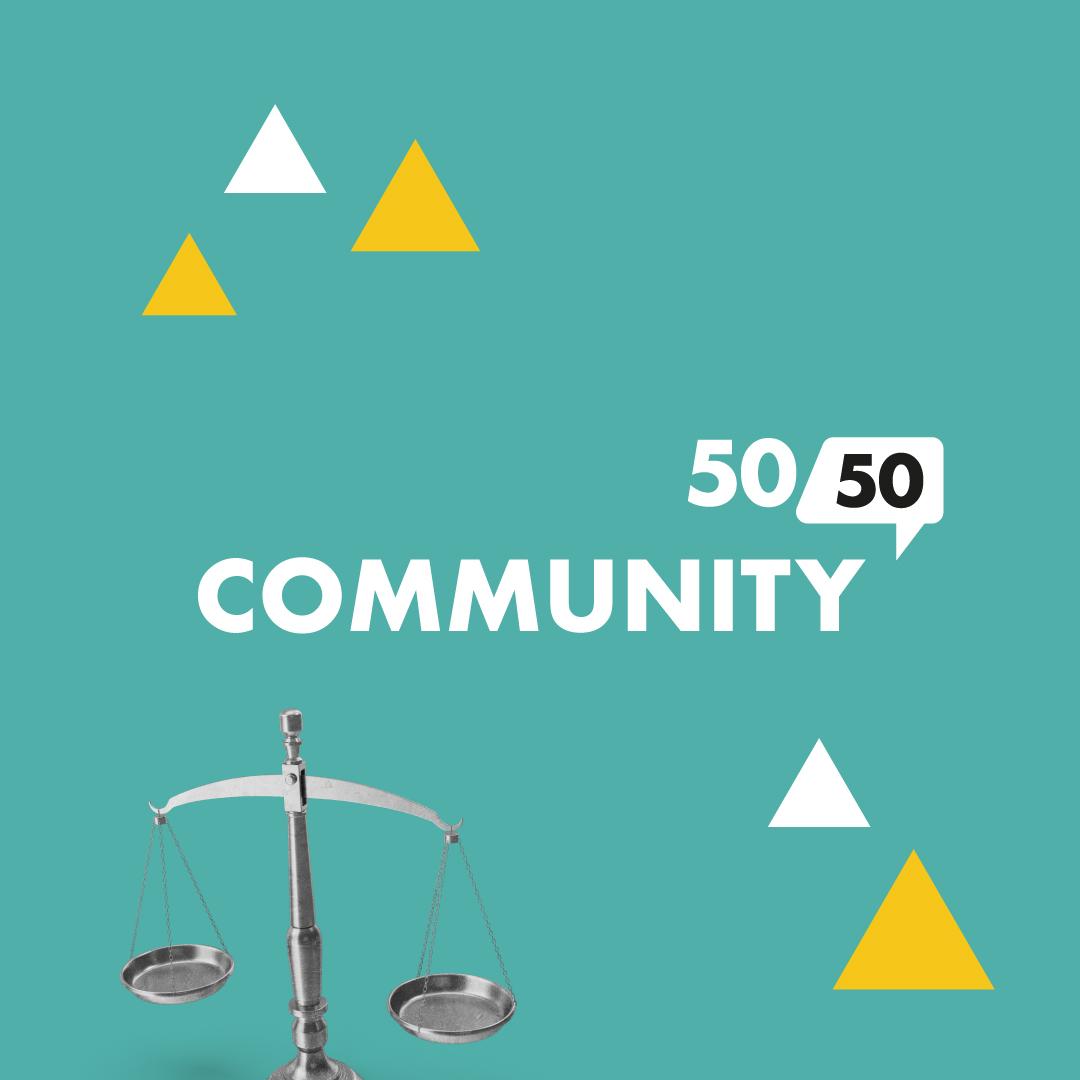5050 Community