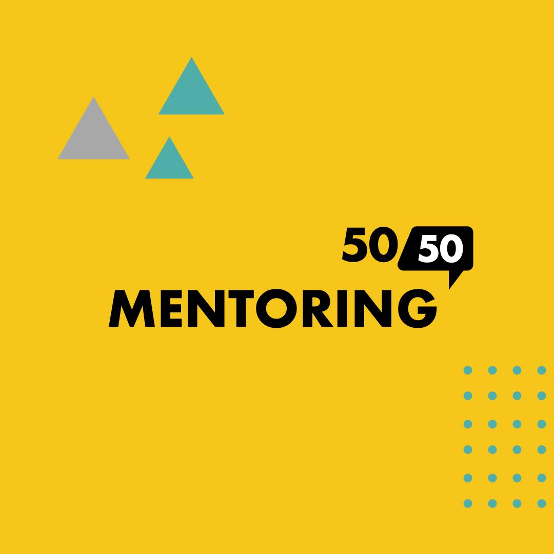 5050 Mentoring