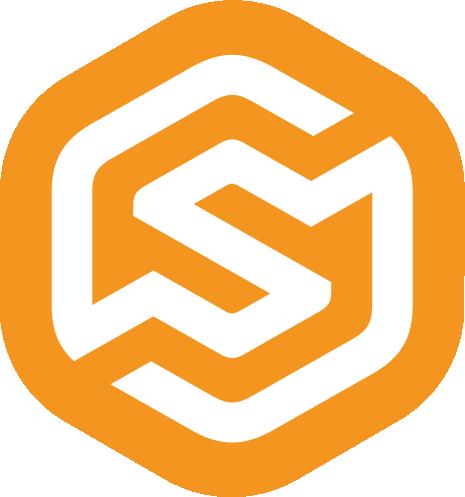 Snap it logo
