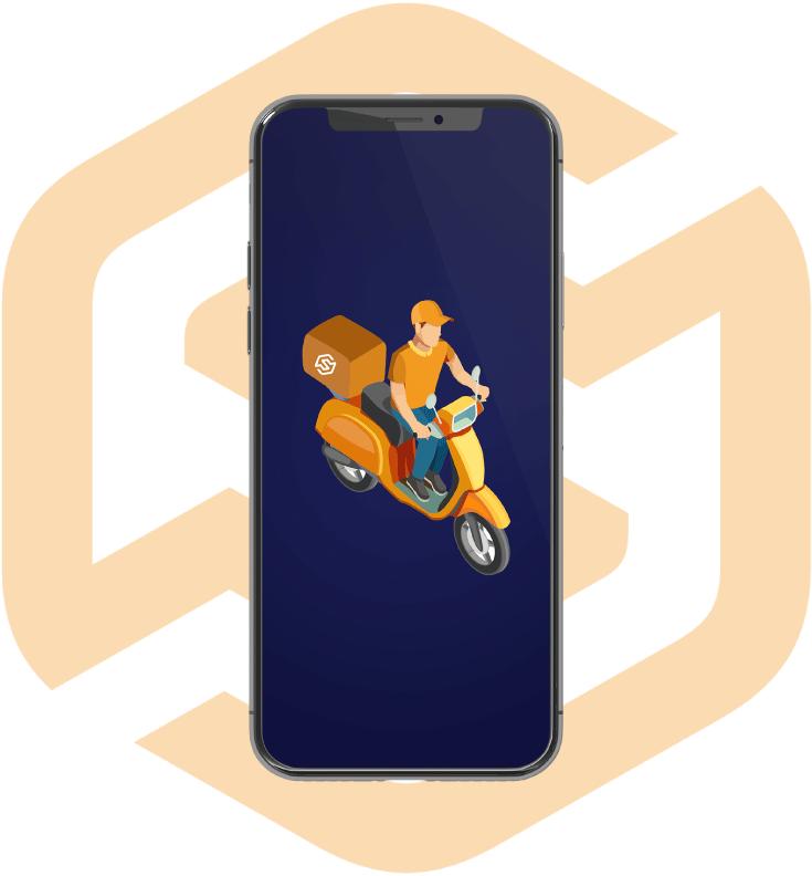 snap it app