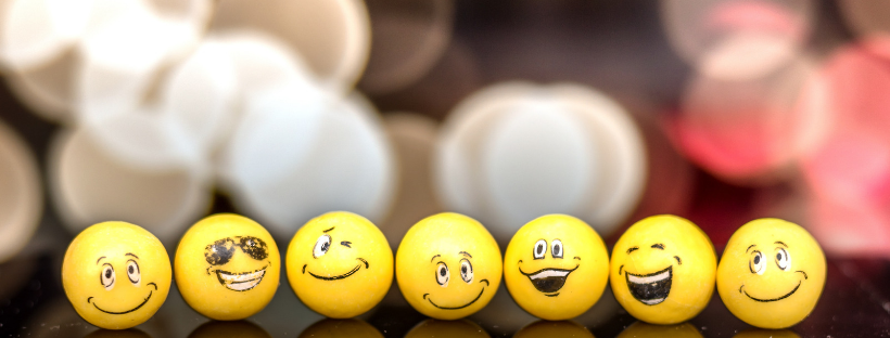 stress au travail rester positif