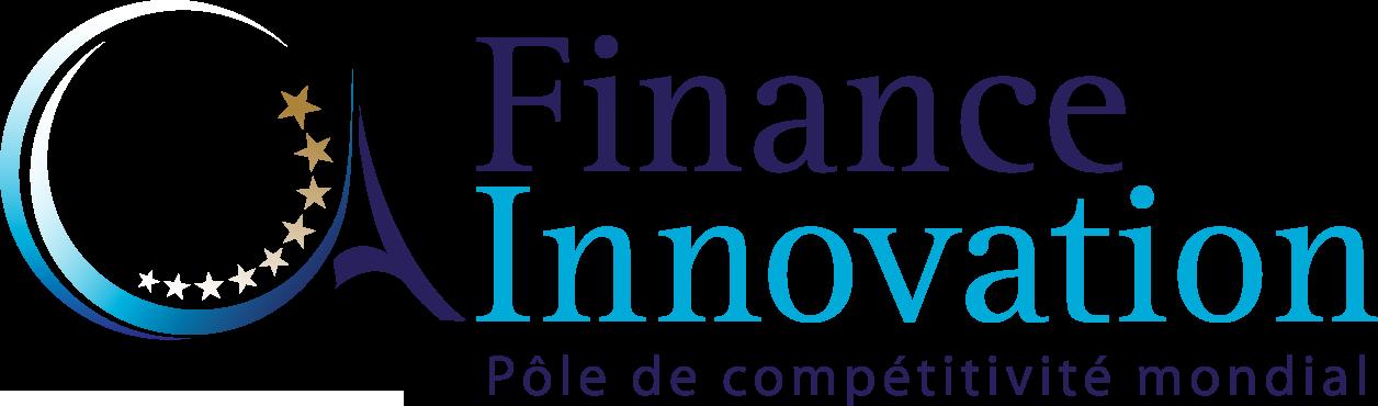 Finance Innovation Welyb