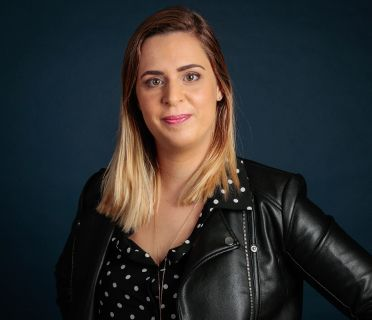 Cabinet digital Elodie Perruche