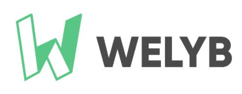 GED Welyb