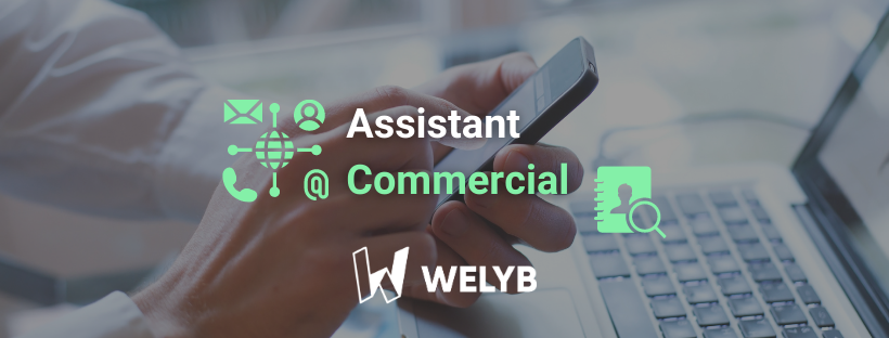 commercial welyb