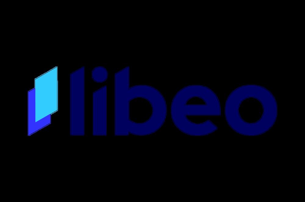 Libeo rapport Richelme