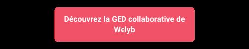 ouvrir cabinet avec welyb
