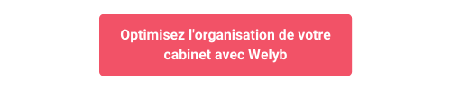 organisation optimisee cabinet expert-comptable