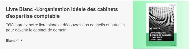 Organisation idéale des cabinet