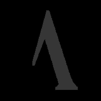 logo altum
