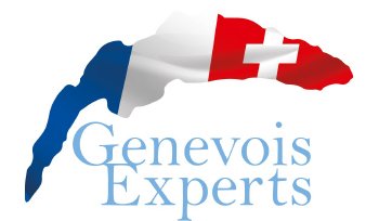 logo genevois experts