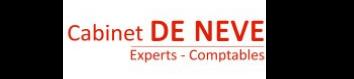 logo cabinet de neve