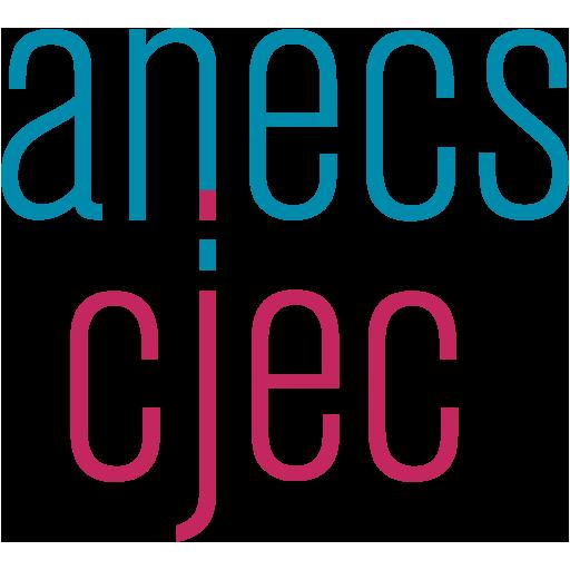 Anecs CJEC