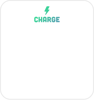 Charge Lite
