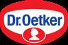 Dr. Oetker Logo.