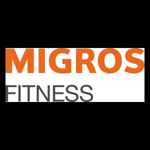 Migro FITNESS