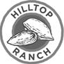 hiltop ranch
