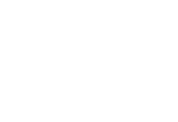 Landincome logo white