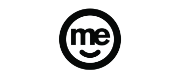 Logo me Bank