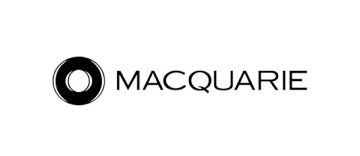 Logo Macquarie Bank