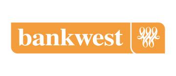 Logo Bankwest Bank