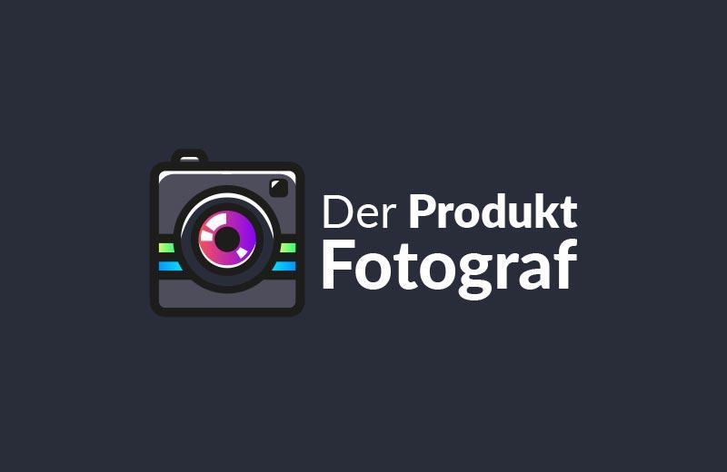 Projekt Thumbnail