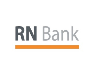 RN Bank