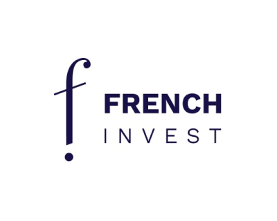French Invest