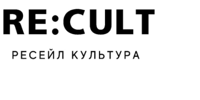 Re:Cult