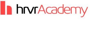 HRVR Academy