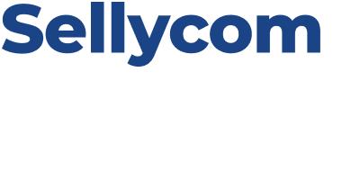 Sellycom